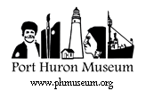 avatar for Port Huron Museum Museum