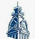 avatar for Hillsdale College