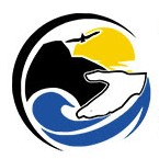 avatar for Blue Water Recovery & Outreach Center