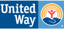 avatar for United Way