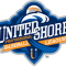 avatar for United Shore Professional Baseball League