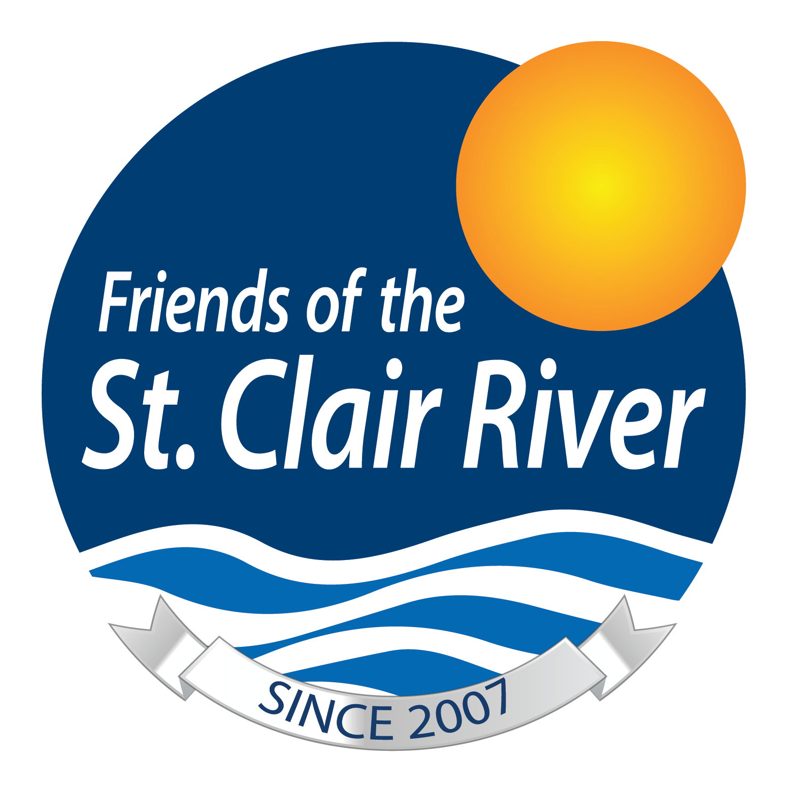 avatar for Friends of the St. Clair River