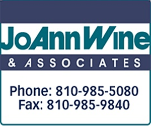 JoAnn-Wine-SIDE-AD.png