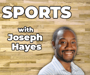 sportswithjosephhayesad1.png