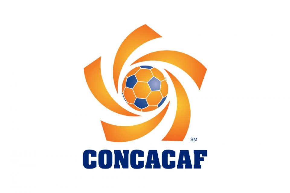 """""""Football's governing body for North and Central America and the Caribbean says its 2020 CONCACAF League club competition is postponed amid continuing coronavirus uncertainties affecting domestic leagues - -- / ©AFP"""""""