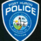 avatar for Port Huron Police