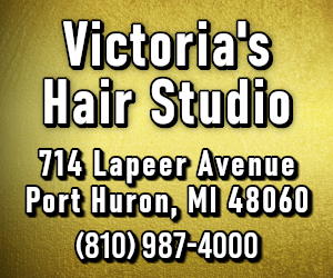 victorias-hair-studio113.png
