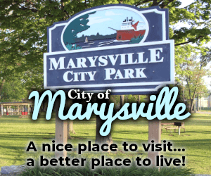 city-of-marysville-1.png