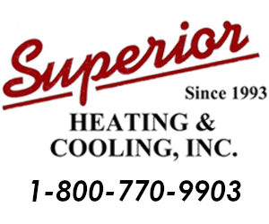 superior-heating-ad.png