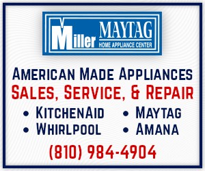 miller-maytag-american-made.png