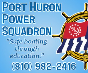 Port-Huron-Power-Squadron.jpeg