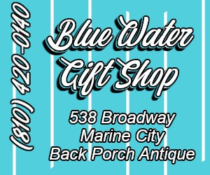 blue-water-gift-shop-updated.jpg