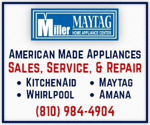 miller-maytag-american-made.jpeg