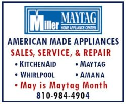 Maytag-Month-FINISHED-e1619722931343.jpeg